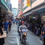 Seoul part one-421