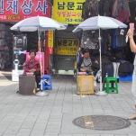 Seoul part one-422