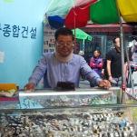 Seoul part one-427
