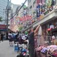 Seoul part one-432