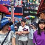 Seoul part one-440