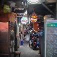 Seoul part one-456