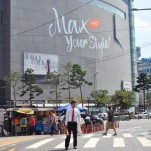 Seoul part one-525