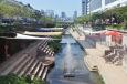 Seoul part one-528