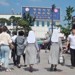 Seoul part one-539